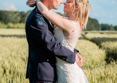 Photographe-mariage-Lot-et-Garonne-Dordogne-Cuzorn-Fumel-Villeneuve-sur-lot-jerome-desormaux-A&F_212