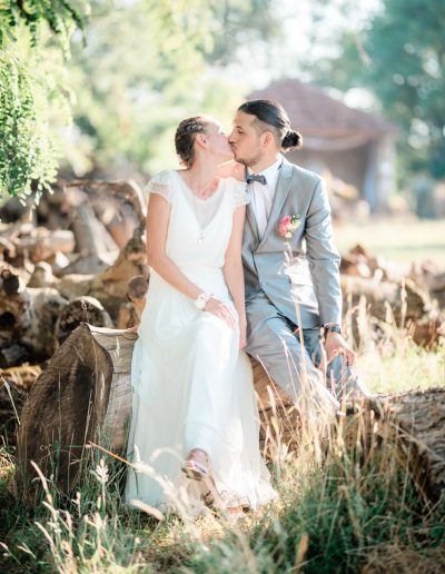 Photographe-mariage-Lot-et-Garonne-Dordogne-Cuzorn-Fumel-Villeneuve-sur-lot-jerome-desormaux-C&G_267