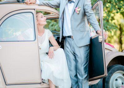 Photographe-mariage-Lot-et-Garonne-Dordogne-Cuzorn-Fumel-Villeneuve-sur-lot-jerome-desormaux-CG_270
