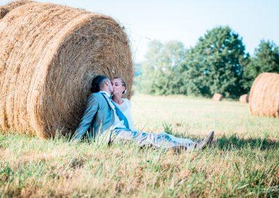 Photographe-mariage-Lot-et-Garonne-Dordogne-Cuzorn-Fumel-Villeneuve-sur-lot-jerome-desormaux-C&G_271