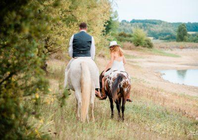 Photographe-mariage-Lot-et-Garonne-Dordogne-Cuzorn-Fumel-Villeneuve-sur-lot-jerome-desormaux-C&N_309