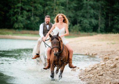 Photographe-mariage-Lot-et-Garonne-Dordogne-Cuzorn-Fumel-Villeneuve-sur-lot-jerome-desormaux-C&N_313