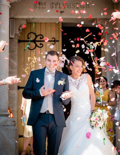 Photographe-mariage-Lot-et-Garonne-Dordogne-Cuzorn-Fumel-Villeneuve-sur-lot-jerome-desormaux-JC_161