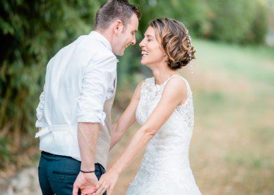 Photographe-mariage-Lot-et-Garonne-Dordogne-Cuzorn-Fumel-Villeneuve-sur-lot-jerome-desormaux-J&C_254