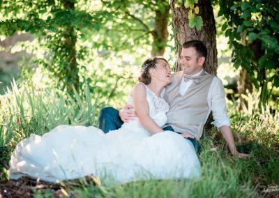 Photographe-mariage-Lot-et-Garonne-Dordogne-Cuzorn-Fumel-Villeneuve-sur-lot-jerome-desormaux-J&C_257