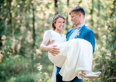 Photographe-mariage-Lot-et-Garonne-Dordogne-Cuzorn-Fumel-Villeneuve-sur-lot-jerome-desormaux-MG_255
