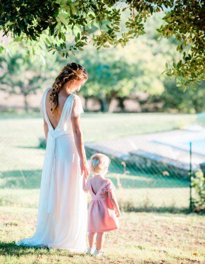 Photographe-mariage-Lot-et-Garonne-Dordogne-Cuzorn-Fumel-Villeneuve-sur-lot-jerome-desormaux-M&G_292