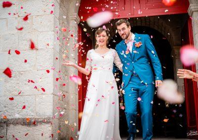 Photographe-mariage-Lot-et-Garonne-Dordogne-Cuzorn-Fumel-Villeneuve-sur-lot-jerome-desormaux-P&E_126
