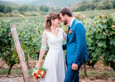 Photographe-mariage-Lot-et-Garonne-Dordogne-Cuzorn-Fumel-Villeneuve-sur-lot-jerome-desormaux-P&E_182
