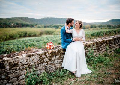Photographe-mariage-Lot-et-Garonne-Dordogne-Cuzorn-Fumel-Villeneuve-sur-lot-jerome-desormaux-P&E_186