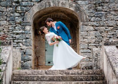 Photographe-mariage-Lot-et-Garonne-Dordogne-Cuzorn-Fumel-Villeneuve-sur-lot-jerome-desormaux-P&E_200