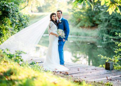Photographe-mariage-Lot-et-Garonne-Dordogne-Cuzorn-Fumel-Villeneuve-sur-lot-jerome-desormaux-V&P_102