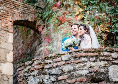 Photographe-mariage-Lot-et-Garonne-Dordogne-Cuzorn-Fumel-Villeneuve-sur-lot-jerome-desormaux-V&P_110