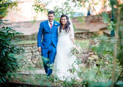 Photographe-mariage-Lot-et-Garonne-Dordogne-Cuzorn-Fumel-Villeneuve-sur-lot-jerome-desormaux-V&P_87