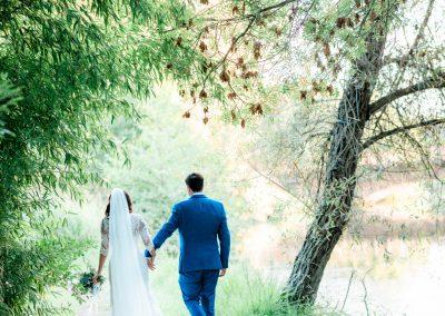 Photographe-mariage-Lot-et-Garonne-Dordogne-Cuzorn-Fumel-Villeneuve-sur-lot-jerome-desormaux-V&P_96
