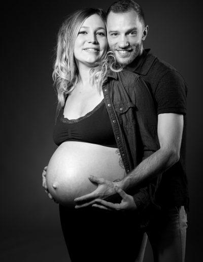 Photographe-naissance-grossesse-maternité-Lot-et-Garonne-Dordogne-Cuzorn-Fumel-Villeneuve-sur-lot-jerome-desormaux-E&D_3
