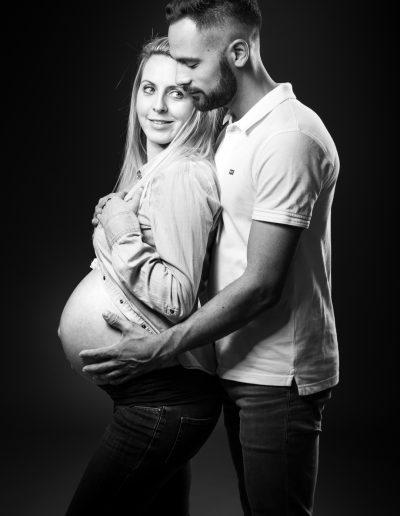 Photographe-naissance-grossesse-maternité-Lot-et-Garonne-Dordogne-Cuzorn-Fumel-Villeneuve-sur-lot-jerome-desormaux-M&K_21
