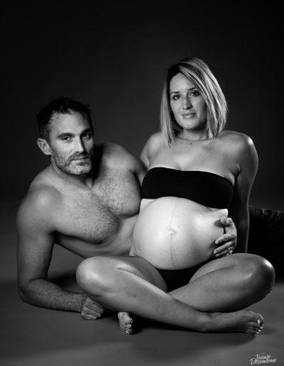 Photographe-naissance-grossesse-maternité-Lot-et-Garonne-Dordogne-Cuzorn-Fumel-Villeneuve-sur-lot-jerome-desormaux-S&J_24